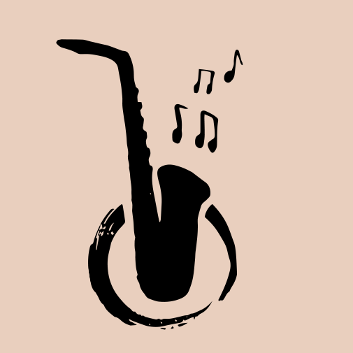 Playlist JAZZ – جاز