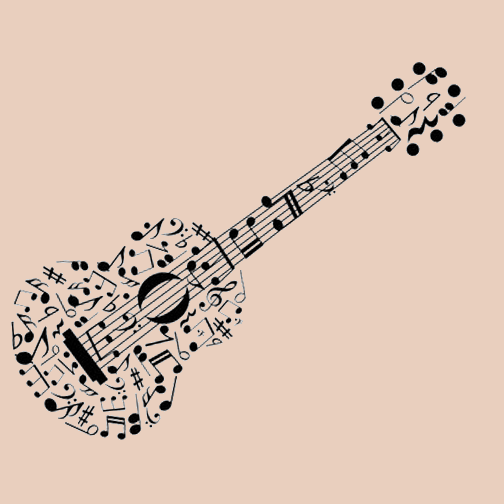 Playlist MAROCAIN MODERNE – عصري