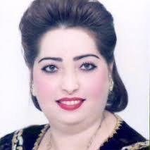 Nigham Atan Azoune FATIMA-TIHIHIT