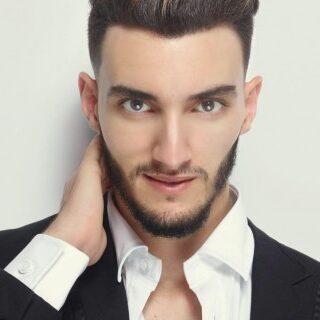 FAVOR  zouhair bahaoui