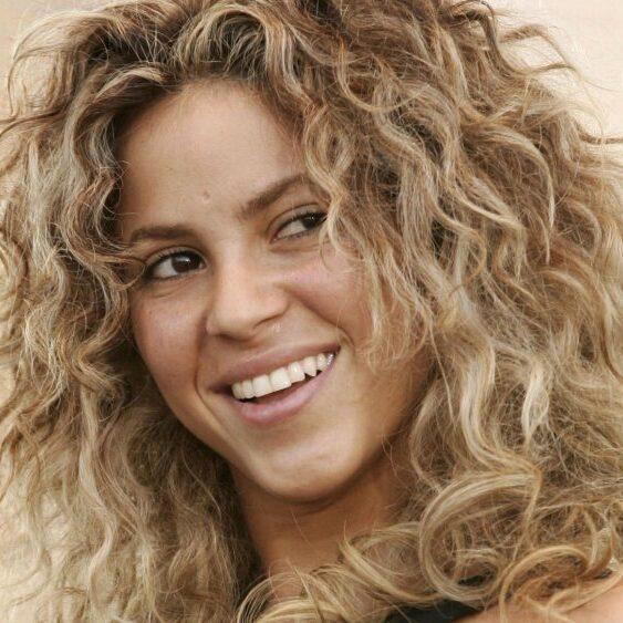 Chantaje Shakira