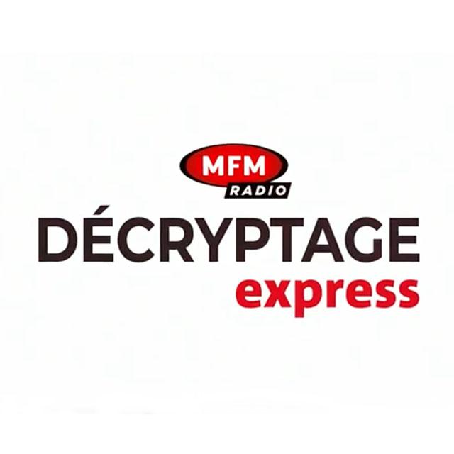 DECRYPTAGE EXPRESS : الالتفات إلى مهن أصحابها متضررين